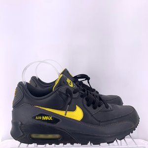 Nike Air Max 90 Leather Men's Size 8